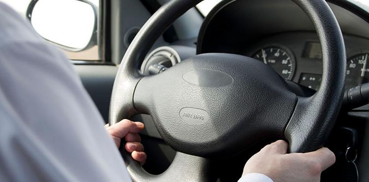 5 водительских привычек, которые укорачивают возраст авто