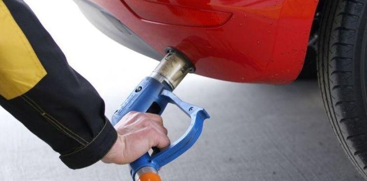 Качество автомобильного газа в Украине остаётся не стабильным - эксперты
