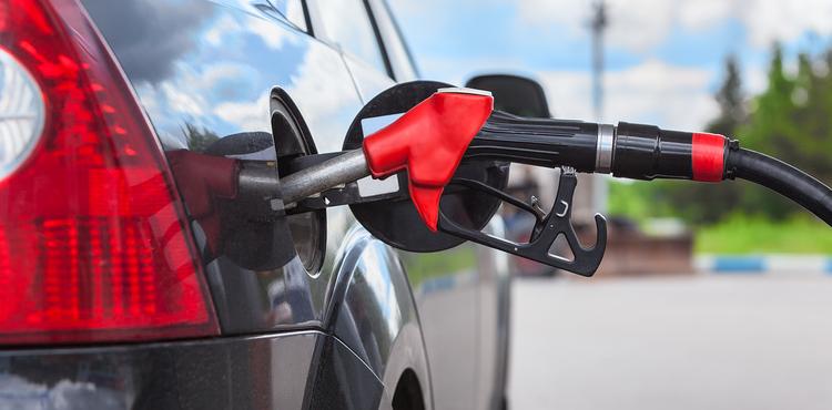 Расход топлива: на сколько заводы обманывают автомобилистов?