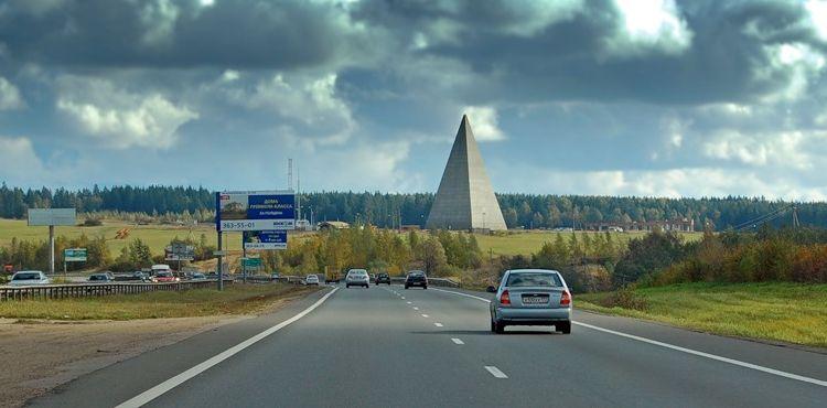 Дороги по-новому: в Украине хотят изменить нормы строительства трасс