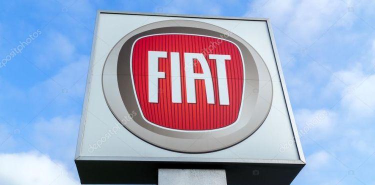Fiat выплатит в США 700 миллионов долларов по искам дизельного скандала