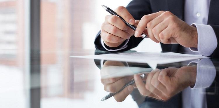 Как оспорить постановление о привлечении к ответственности за совершение административного правонарушения