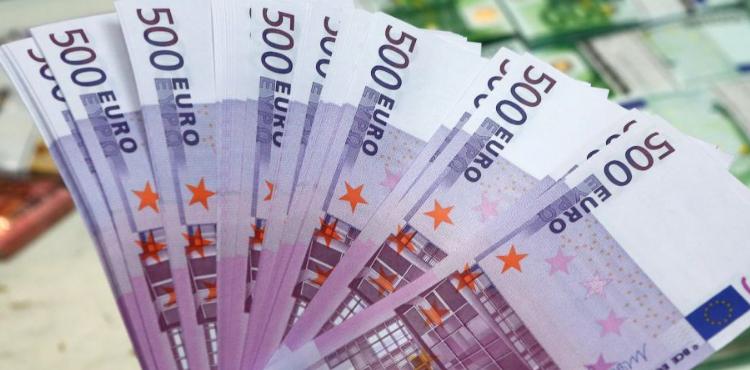 В Верховной Раде предлагают растаможку авто за 500 евро