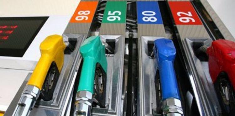 Цены на бензин: украинским водителям готовят большой подарок