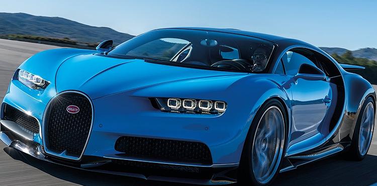 Транспортный налог на автомобиль в 2018 году