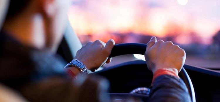 Что должен знать водитель?