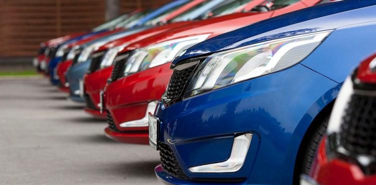 Как отличаются цены на новые авто в ЕС и Украине и почему?