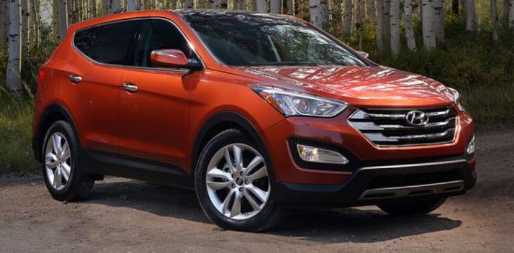 Глава FCA считает, что продажи дизельных машин не вернутся на прежний уровень