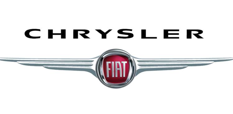 Fiat Chrysler прекращает выпуск дизельных авто