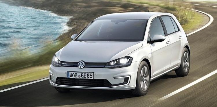 Самые экологически чистые авто 2017 года