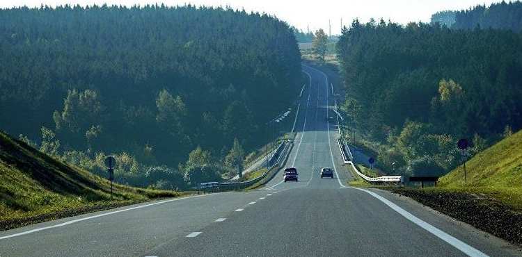 Штрафы за превышение скорости могут пересмотреть