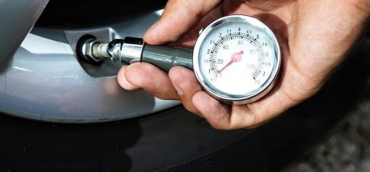 Пять секретов долговечности шин
