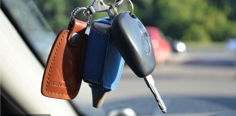 Регистрация авто в Украине будет проходить по новым правилам