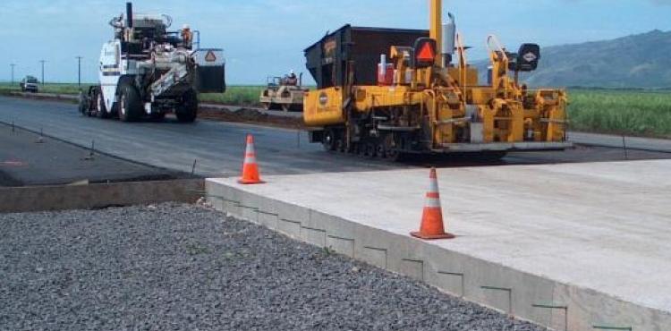 В Кропивницком начинается масштабный ремонт дорог