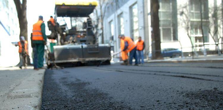 В Укравтодоре рассказали, сколько денег нужно на ремонт дорог