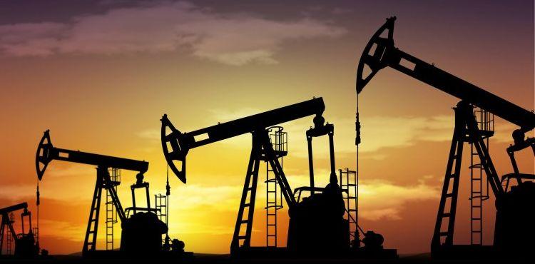 Вартість нафтопродуктів на 15 листопада: ціни на пальне продовжують падати